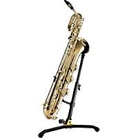 Hercules Stands Ds535b Baritone Saxophone  ...
