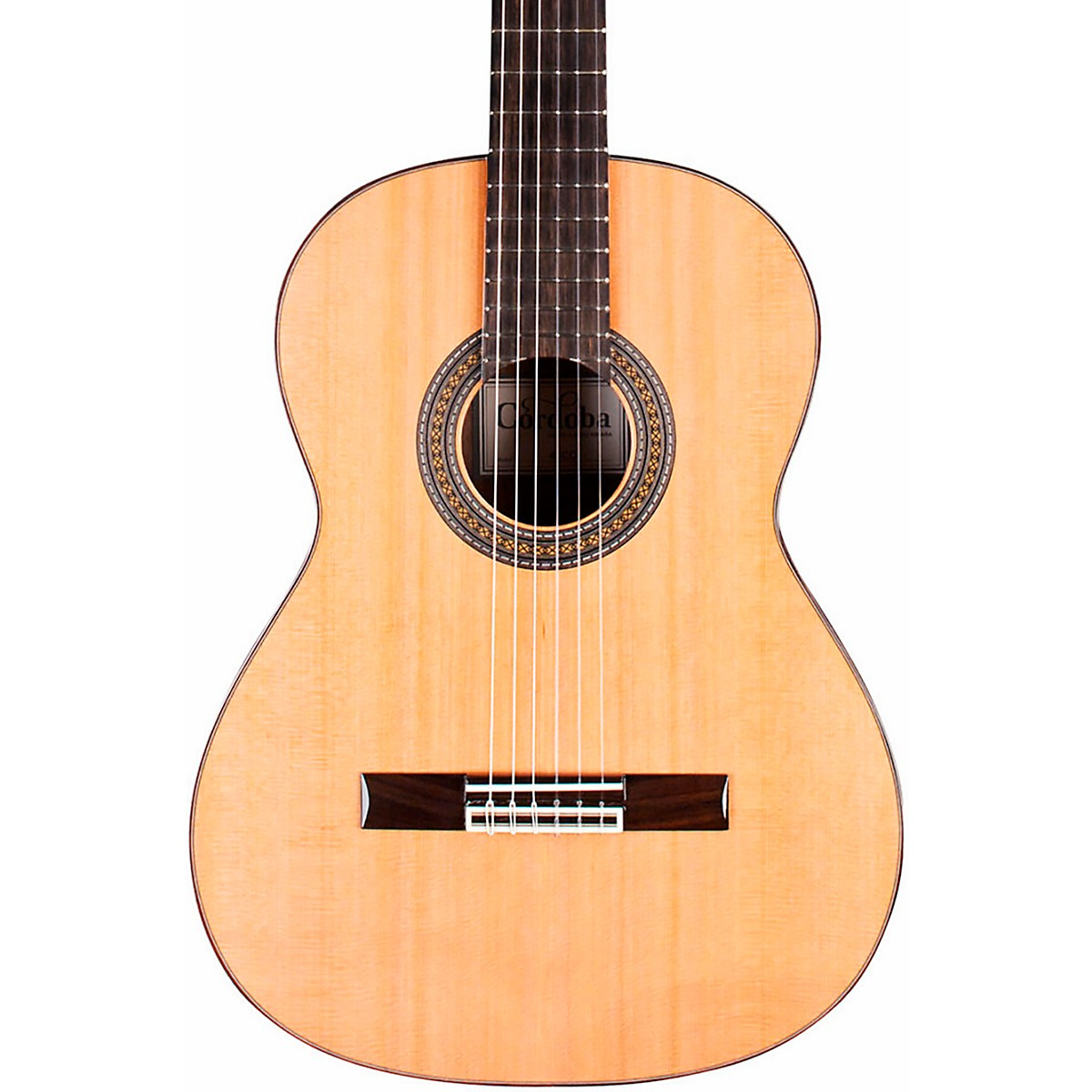 Cordoba 45CO Classical Guitar