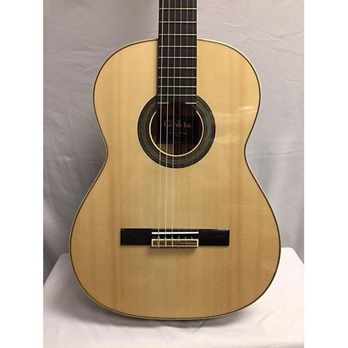 Cordoba 45ltd Limited Classical Acoustic Guitar