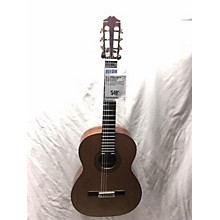 Cordoba 45mr Cd Classical Acoustic Guitar