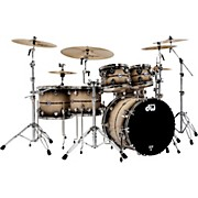 45th Anniversary 6-Piece Shell Pack