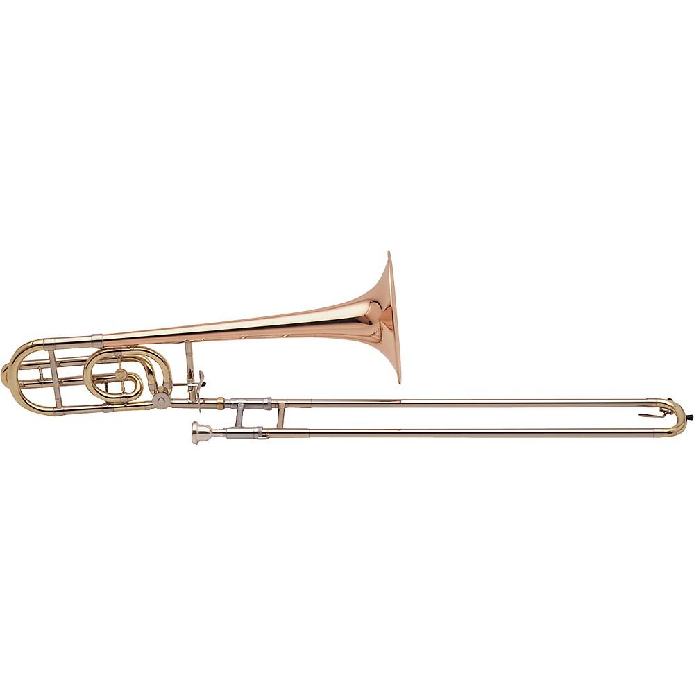 Holton TR158 Series F Attachment Trombone 1275776902991