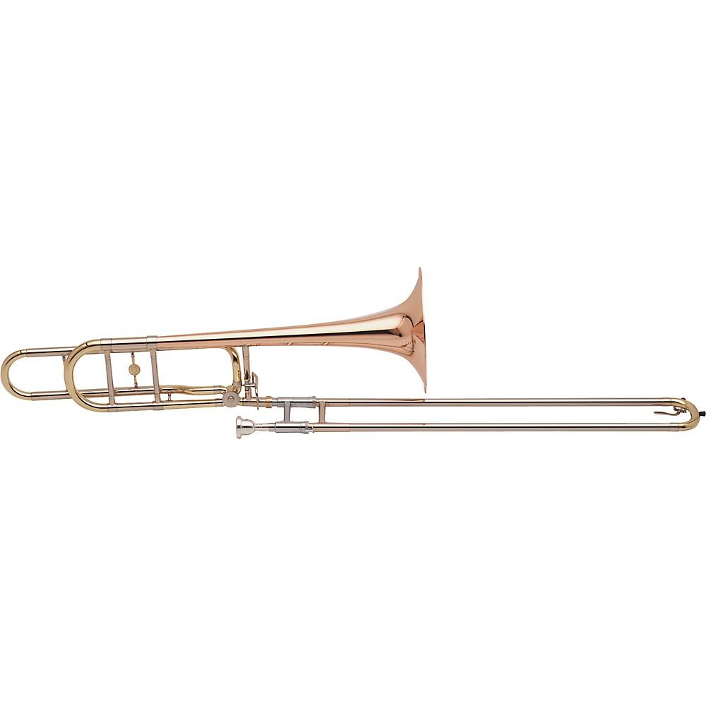 Holton Tr160 Series F Attachment Trombone 1275425407048
