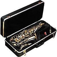 Skb Skb-340 Rectangular Alto Saxophone Case