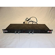 BBE 462 MAXIMIZER Exciter