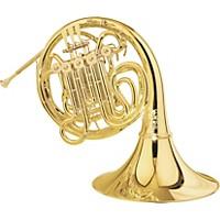 Hans Hoyer C12-L Double Horn Lacquer  ...