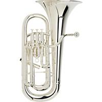 Kanstul 975 Series Compensating Euphonium 975-2 Silver