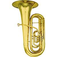 Kanstul 902-3B Series 3-Valve 3/4 Bbb Tuba  ...