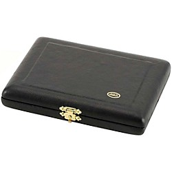 J. Winter Reed Cases Clarinet Leather (10)