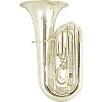 Miraphone 1292 New Yorker Series 5-Valve 5/4 Cc Tuba