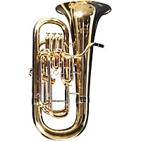 Miraphone 1258A Series Compensating  ...