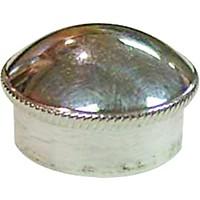 Gemeinhardt Replacement Flute Crown Silver  ...