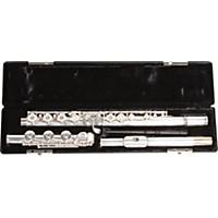 Gemeinhardt Model 3 Flute Offset G,  ...