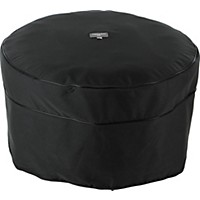 Humes & Berg Tuxedo Timpani Full Drop Covers 23 In.