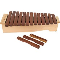 Lyons Xylophone Diatonic Soprano