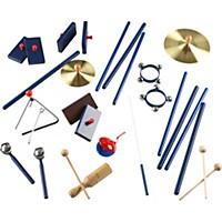 Lyons Rhythm Kits 16 Pupil Set