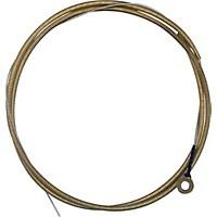 Rhythm Band Chromaharp Strings Wound Low A