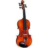 Bellafina Violina 5-String Violin Outfit  16  ...