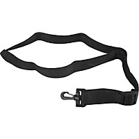 Freedom Saxophone Straps Deluxe Padded  ...