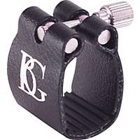 Bg L9 Bass Clarinet  ...