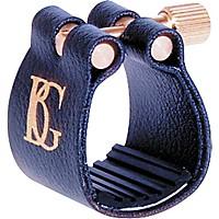 Bg L15 Standard Baritone Saxophone  ...
