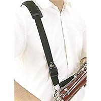 Bg Bassoon Shoulder  ...