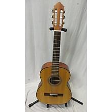 Strunal 4655M Classical Acoustic Guitar