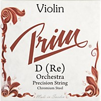 Prim Violin Strings G, Heavy Gauge