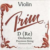 Prim Violin Strings Set, Medium