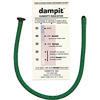 Dampit Viola Humidifier 15+ In.