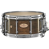 Pearl Philharmonic Snare Drum Concert Drums  ...
