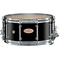 Pearl Philharmonic Snare Drum Concert Drums  ...