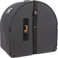 Pearl Large Marching Bass Drum Cases For 26 X 14 In.