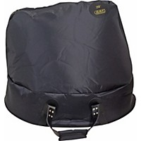 Adams Universal Timpani Soft Bags 20 In.