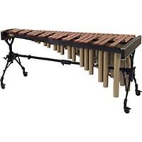 Adams Concert Series Synthetic Marimba  ...