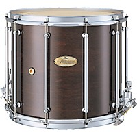 Pearl 14X12 Philharmonic Concert Field Drums  ...