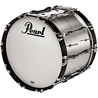 Pearl 22X14 Championship Series Marching  ...