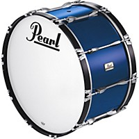 Pearl 24X14 Championship Series Marching  ...