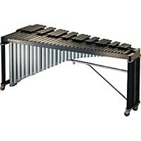 Musser M350 / M365 Symphonic Grand 4.5 Octave Kelon Marimba With Concert Frame (M350)