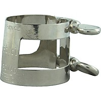 Bonade Clarinet Ligatures & Caps Bb Clarinet Inverted Cap Only