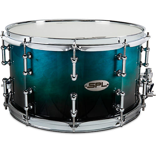Sound Percussion Labs 468 Series Snare Drum