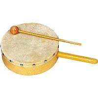 Rhythm Band Rhythm Snare Boy