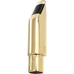 Bari Wtii Tenor Saxophone Mouthpiece Facing 6*