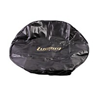 Ludwig Shallow Drop Cover For Timpani 26 In.