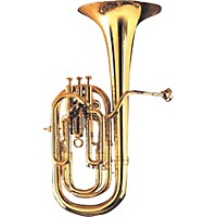 Besson Be955 Sovereign Series Bb Baritone Horn Lacquer