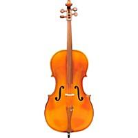 Engelhardt School Model Cello   ...