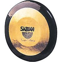 Sabian 53001 30