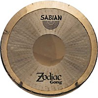 Sabian Zodiac  ...