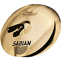 Sabian Hh Hand Hammered French Series  ...