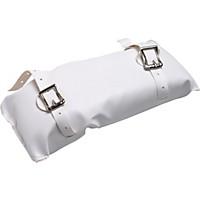 Belmonte Sousaphone Pads And Straps Cb3344bk Standard Shoulder Pad Black